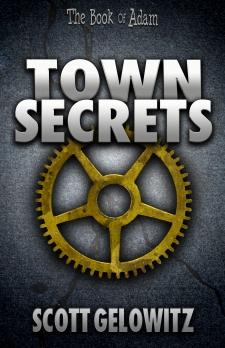 town-secrets-cover-ver4m
